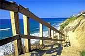 Get married in leucadia california.