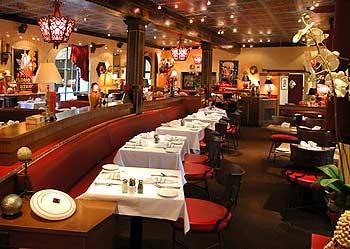 Restaurants In Balboa Park Best