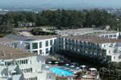 La Jolla La Jolla California Apartment Rentals La Jolla