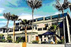 san diego beach house rental san diego beach house vacation rental