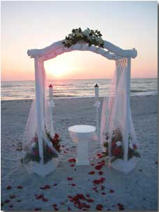Best Wedding Beaches San Go Affordable Family Photography